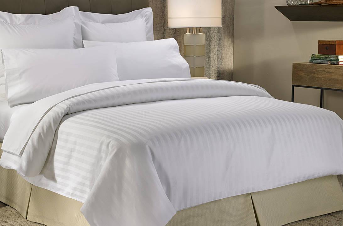 Marriott Bed Amp Bedding Set Marriott Hotel Store