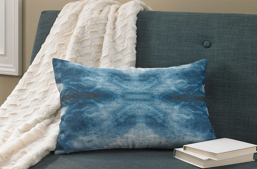 Leyla throw pillow marriott hotel store - What is a throw pillow ...