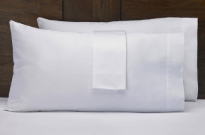 Feather Amp Down Pillow Marriott Hotel Store