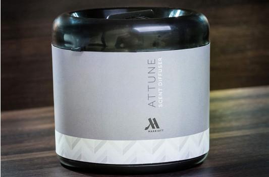 Attune-Duftkartusche