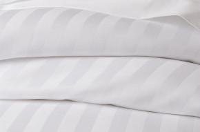 Signature Bettdeckenbezug