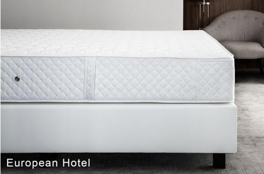 Colchón Marriott