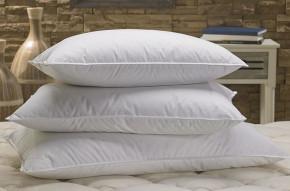 La almohada marriott